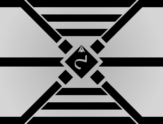 File:Tecton Flag 5.0 Fin.png