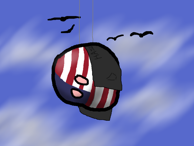 File:Polandball 8 -- Greater Nord.png