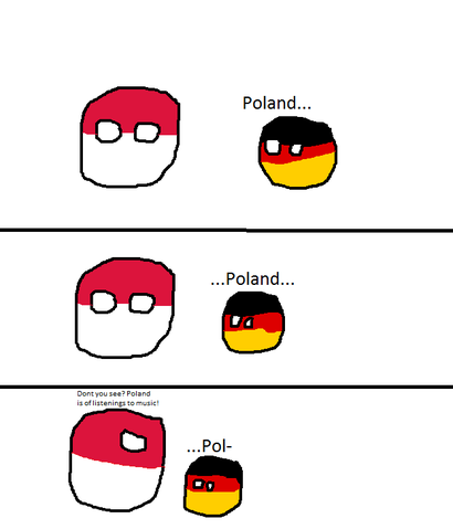 File:24. Poland is music.png