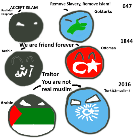 File:15. Arabs and Turks.png