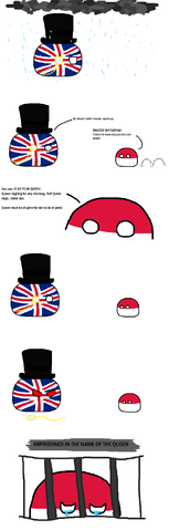 File:4. The Truth Behind Britain's Rain.png