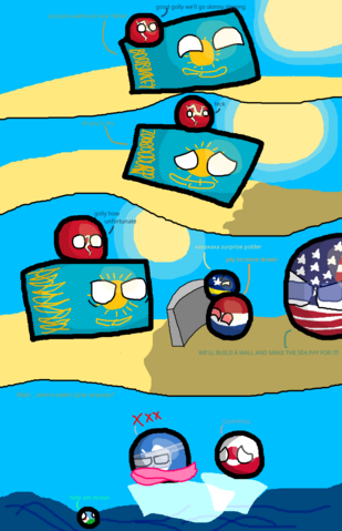 File:14. Good Golly, Kazakhstan and Man go Swimming, with an Absurdly Long Title.png