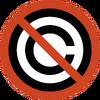 NoCopyright