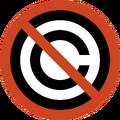 NoCopyright.png