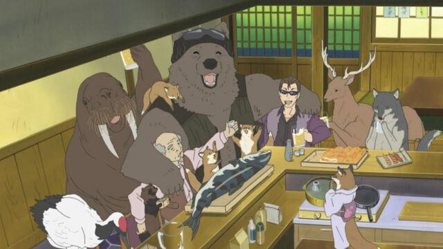File:Shirokuma Cafe - 16 - Large 20.jpg