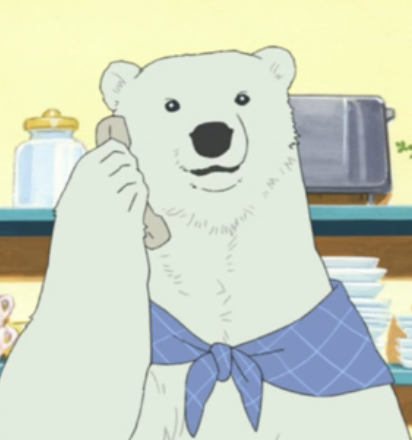 File:PolarBearOnPhone.png