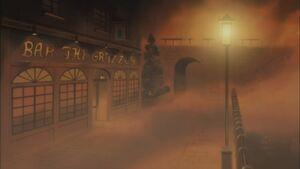 -HorribleSubs- Polar Bear Cafe - 26 -720p-.mkv snapshot 22.22 -2012.09.27 13.42.53--2-