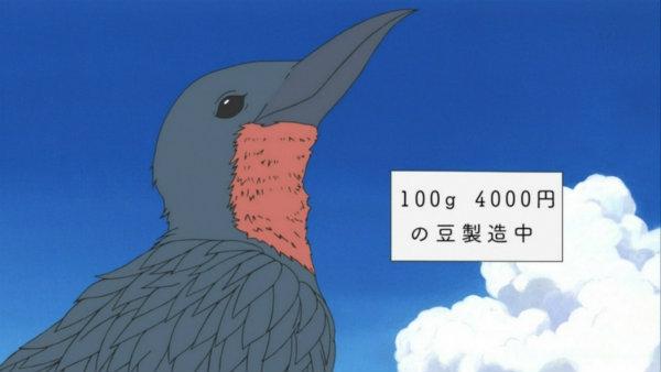 File:9e10f004.jpg