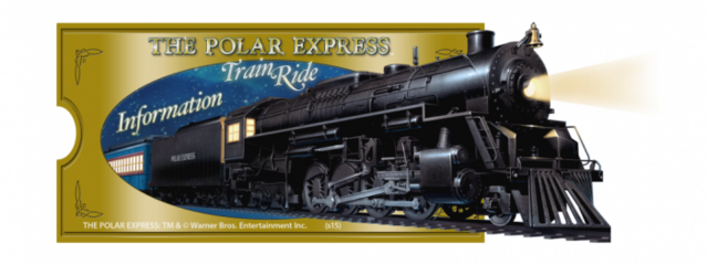 File:Polar-express-700x263.png