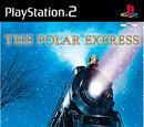The Polar Express: The Video Game