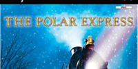 The Polar Express: The Video Game
