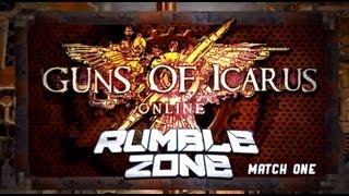 File:Rumble Zone 2.jpg