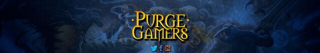 File:Purgegamers-bnr.jpg