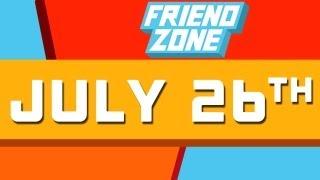 File:Friend Zone 2.jpg