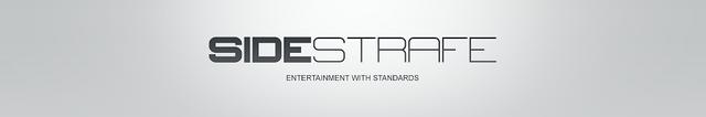 File:SideStrafe banner.png
