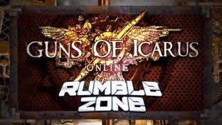 File:Guns of Icarus Online Announcement.jpg