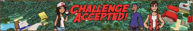 File:Challenge-accepted-bnr.jpg