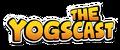 Thumbnail for version as of 01:54, September 4, 2015