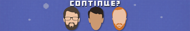File:ContinueShow banner.png
