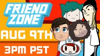 File:Friend Zone 3.jpg