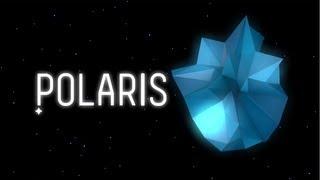 File:POLARIS COMING SOON.jpg