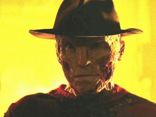 File:New-Freddy-Krueger-512x384.jpg