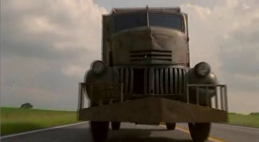 File:Jeepers Creepers Truck 3.jpg