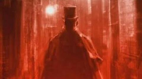 The Real Story of Jack the Ripper and HH Holmes Serial Killers