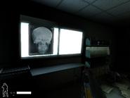 Saint Michael's Medical Center 017