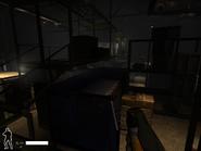 Stetchkov's Warehouse 002