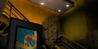 SWAT 4: Mission 13: Mount Threshold Research Center
