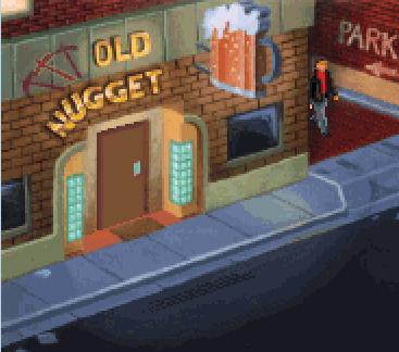 File:Oldnugget.jpg