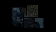 Mission 2 - Fairfax Residence (Loading)