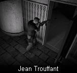 Jean Trouffant Photo