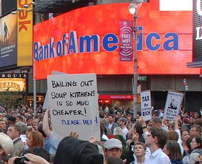 File:Sign- bank of america1.jpg
