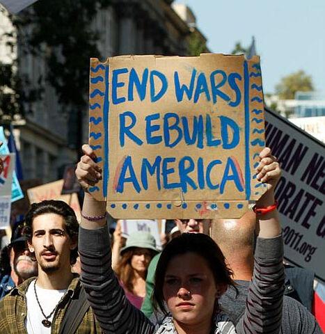 File:Sign- end wars rebuild.jpg