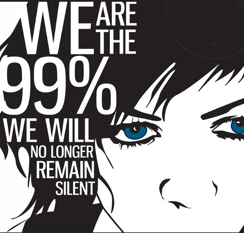 File:Sign- we are the 99 percent 01.jpg