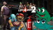 L4d2 4