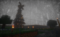 Thumbnail for version as of 20:38, April 9, 2014
