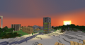 Thumbnail for version as of 22:42, April 9, 2014