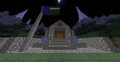 Thumbnail for version as of 05:28, June 8, 2014