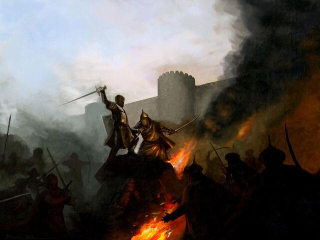 File:Crusader.jpg
