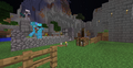 Thumbnail for version as of 04:06, April 21, 2014