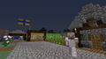 Thumbnail for version as of 15:04, July 29, 2014