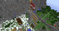 Thumbnail for version as of 17:10, July 5, 2014