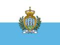 San Marino Flag.png