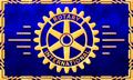 Rotary Club International Flag.png