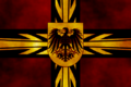 Germanische Imperiale Ordnung Flag.png