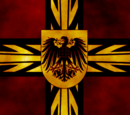 Germanische Imperiale Ordung
