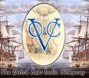 Vereenigde Oost-Indische Compagnie
